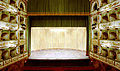 Palcoscenico Teatro Bonci.jpg