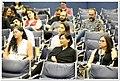 Palestra Acervos em rede e memória em tempos de cultura digital experiências e desafios do projeto Tainacan – Prof. Dr. Dalton Lopes Martins (47361020792).jpg