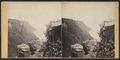 Palisades, Hudson River, looking north, from Robert N. Dennis collection of stereoscopic views.png