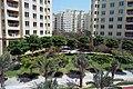 Palm Jumeirah Park, Dubai, United Arab Emirates - panoramio.jpg