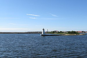 Palmer Island Light, New Bedford MA.jpg