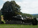 Pamätník tankistom Svidník 16Slovakia6.jpg