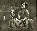Pamela Colman Smith Seated.jpg