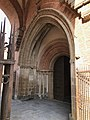 Pamiers, Cathédrale Saint-Antonin.jpg