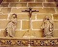Pamplona - Catedral, Capilla de Santa Catalina 2.jpg