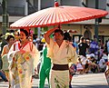 Pan-Pacific Parade - 2012 (7437766170).jpg