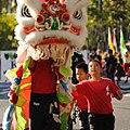 Pan-Pacific Parade - 2012 (7437773074).jpg