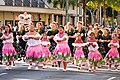 Pan-Pacific Parade - 2012 (7437775252).jpg