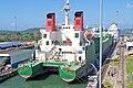 Panama Kanal 01 (9).jpg
