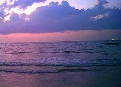 Panambur Beach Mangalore.jpg