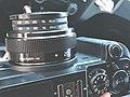 Panasonic GX8 w 20mm f 1.7 & Gobe filters -jcutrer (44266982721).jpg