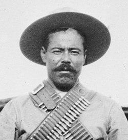 Pancho Villa bandolier (cropped).jpg