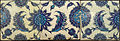 Panel of three tiles British Museum 1878,1230.534.jpg