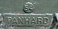 Panhard EBR 150808 04.jpg