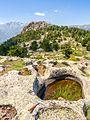 Panholes granite Corsica.jpg