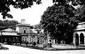 Pankow gaertnerhaus killisch von horn-park.png