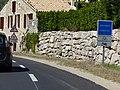 Panneau C50 accotement conseillé cycles et cyclomoteurs.jpg