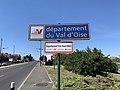 Panneau entrée Val Oise Sarcelles 1.jpg