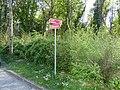 Panneaux suisses 4.50.1.jpg