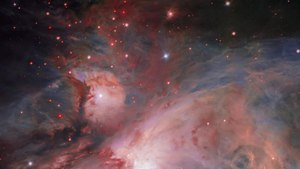 File:Panning across the Orion Nebula.webm