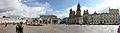 Panorámica plaza de Bolívar (5520126222).jpg