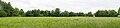 Panorama - Panorama - Obermenzing - Würm - Panoramabilder 1 002 - 6.jpg