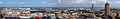 Panorama Dunkerque 7641-57.jpg