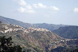 Panorama gimigliano.jpg