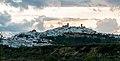 Panorama of Arcos de la Frontera (7077362901).jpg