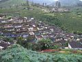 Panoramic View in Valparai.jpg