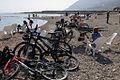 Panoramio - V&A Dudush - Dead Sea (3).jpg
