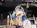 Panpipes player 吹排簫人 - panoramio.jpg