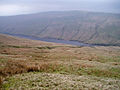 Pant Gilfach-Wen - geograph.org.uk - 166898.jpg