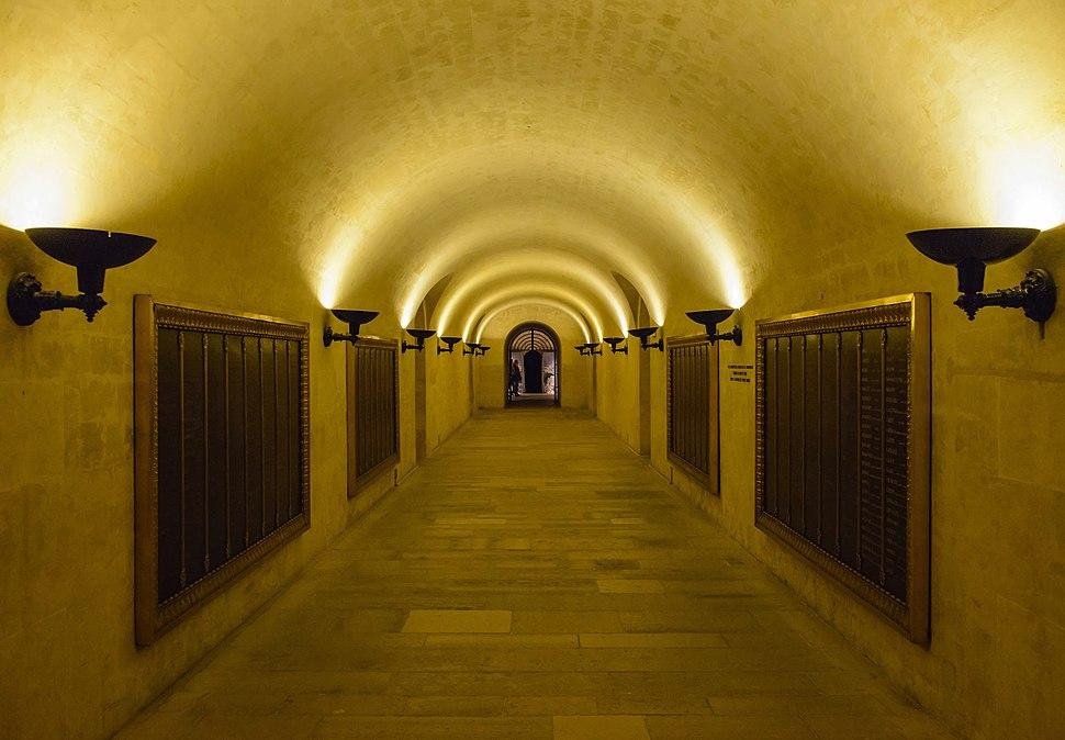 Panthéon de Paris 2012-10-11 n7