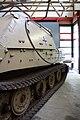 Panzermuseum Munster 2010 0319.JPG