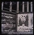 Paolo Monti - Servizio fotografico (Milano, 1953) - BEIC 6342550.jpg