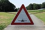 Papenburg - Borsumer Straße - Segelflugplatz 05 ies.jpg