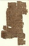 Papyrus 37 - verso.jpg