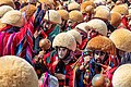 Parachicos en la Fiesta Grande de Chiapa de Corzo.jpg