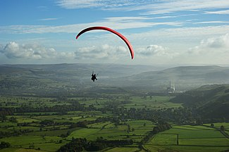 Paraglider over the Hope Valley.jpg
