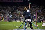 Paralympics 2012 120901-F-FD742-053.jpg