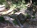 Paratge natural del riu Pelut i la Font de Baix 02.jpg