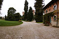 Parco del Castello di Lazise.jpg