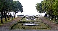 Parco europa torino spianata sommitale.jpg
