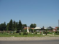 Parcul comunei Şcheia.jpg