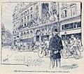 Paris-Brest-Paris 1891 - 1.jpg
