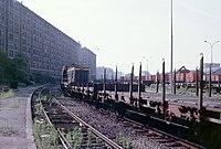 Paris-Reuilly sept-1985-a.jpg