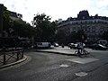 Paris - Avenue de la Republique - Place Auguste-Métivier - panoramio (1).jpg