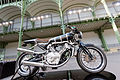 Paris - Bonhams 2015 - Brough Superior SS 100 Titanium - 2015 - 008.jpg