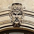 Paris - Palais du Louvre - PA00085992 - 099.jpg
